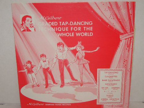 graded-tap-dancing-technique-for-the-whole-world-grade-2-702