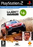 Wrc World Rally Championship 2004