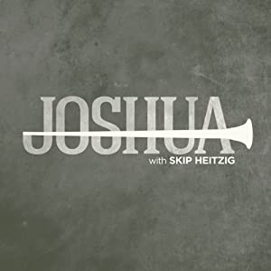 06 Joshua - 1985 Audiobook