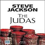 The Judas   Steve Jackson