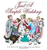 Just a Simple Wedding, Lynn Johnston, 0740780972