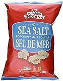 Popcorn Indiana Popcorn Indiana Popcorn Sea Salt Family 1Ct, 4.75 oz