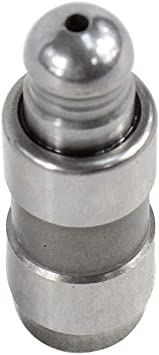 Engine Valve Lifter-VIN G Mopar 5184332AA
