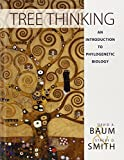 Tree Thinking: An Introduction to Phylogenetic Biology