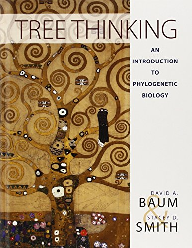 Tree Thinking: An Introduction to Phylogenetic (Phylogenetic Trees)