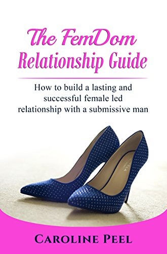 how to build a successful relationship