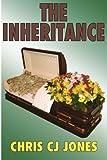 The Inheritance, Chris Jones, 1420833499