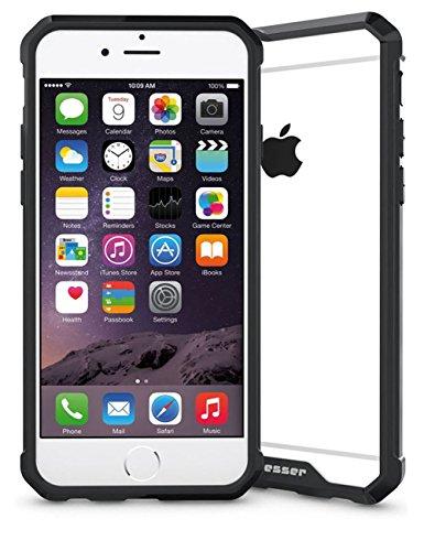 iphone 6 bumper case no back - 4