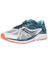 Saucony Men's Ride 10 Running Shoes