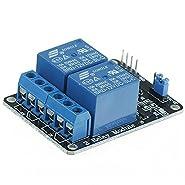 GEREE AC to DC Power Supply Module Isolation AC85-265V 220V 230V to DC 12V 1A Output