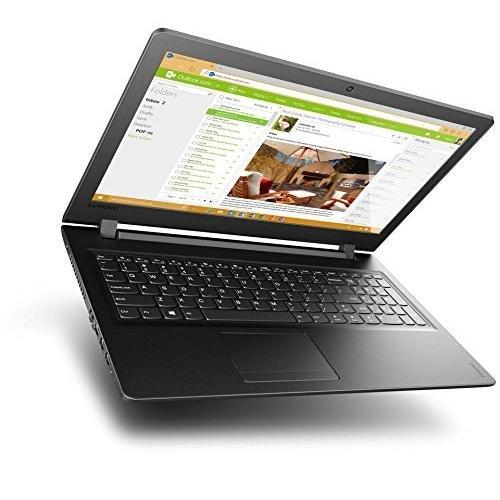 750 Gb Hdd Windows - 5