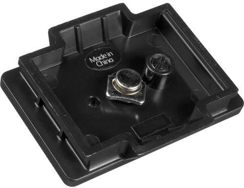 Magnus Quick Release Plate for VT-300 Tripod