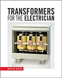 transformers-for-the-electrician