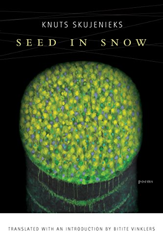 Download PDF Seed in Snow