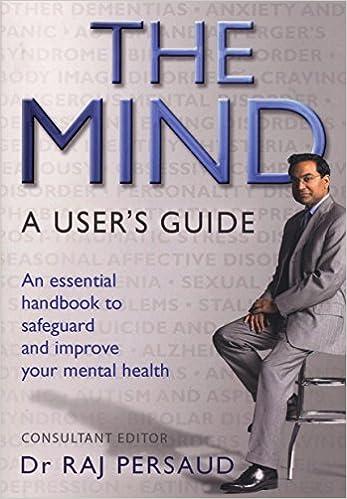 focus 2007 user manual mexico