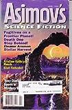 Asimovs Science Fiction April 1999