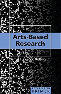 Amazon art practice as research inquiry in the visual arts arts based research primer peter lang primer fandeluxe Gallery