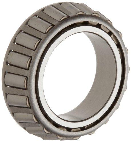 - Timken LM603049 Tapered Roller Bearing