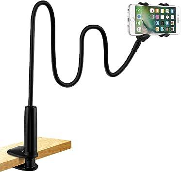 Soporte smartphone