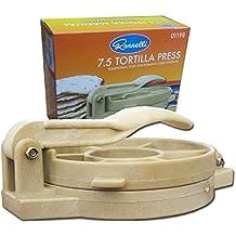 Amazon.com: tortilla press