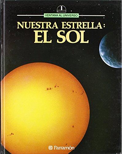 Nuestra Estrella : El Sol - Parramon