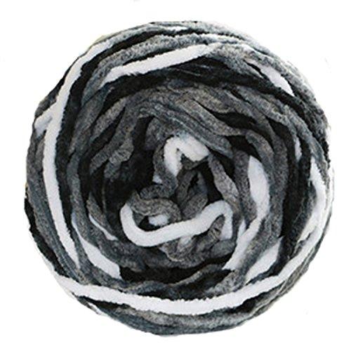 celine-lin-one-skein-super-soft-baby-blanket-big-warm-ball-yarn-knitting-yarnmulti-colored71