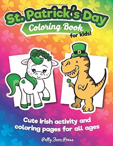 Animal Spirit Dreamcatchers Coloring Fun for all Ages.: Deborah ... | 500x387