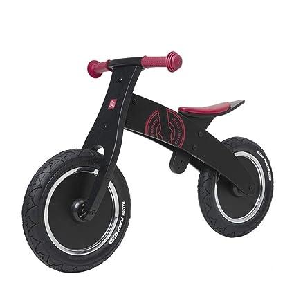 Vehículos de juguete Balance para Niños, Scooter De Madera ...