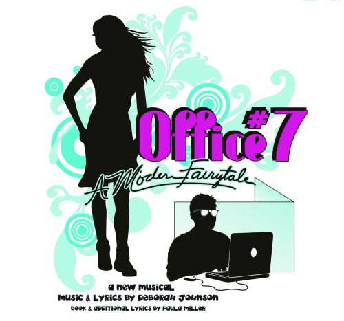 Office #7: A Modern Fairytale by DJWorks Music