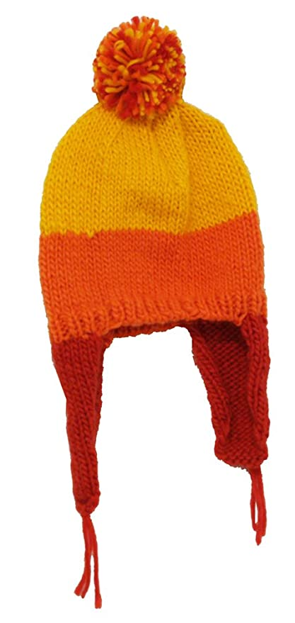 e0978fba1 Ripple Junction Firefly Jayne Beanie Hat