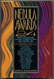 Nebula Awards, , 0151649324