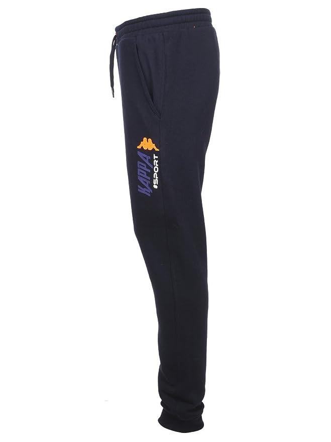 Kerner Pants Navy - Color - 0, Talla - L: Amazon.es: Deportes y ...