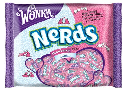 wonka-valentines-day-nerds-treat-size-bag-187-ounce-bags-pack-of-3