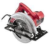 Skil 5480-01 13 Amp 7-1/4-Inch Circular Saw Kit by Skil