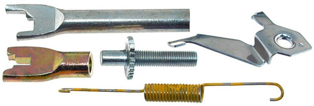 Raybestos H12536 Professional Grade Drum Brake Adjuster Kit