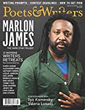 For more than twenty years, Poets & Writers Magazine has been a trusted companion to writers who take their vocation seriously. Within its pages, our readers find provocative essays on the literary life, practical guidance for getting published a...