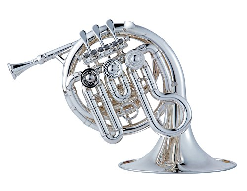 J Michael pocket Horn PFH-550S by J.Michael