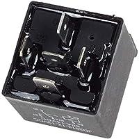 Uemaker - Sensor de termostato para radiador (50