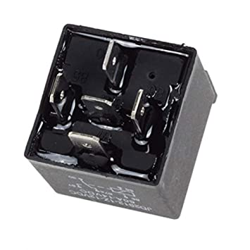 Uemaker - Sensor de termostato para radiador (50 A, Apto para Todos los Coches): Amazon.es: Coche y moto
