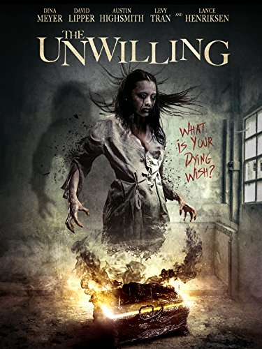 The Unwilling ()
