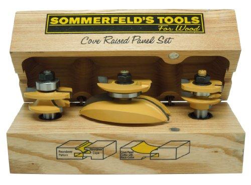 Sommerfeld Tools: Amazon.com