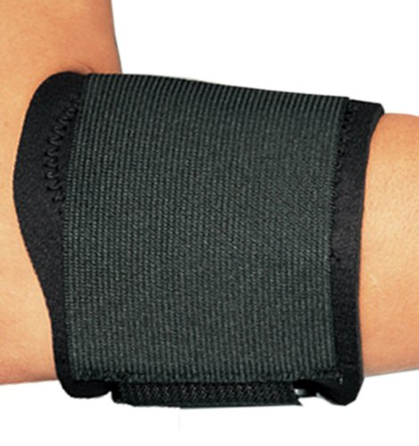 Procare Tennis Elbow - Procare Tennis Elbow Support w/FLOAM - Medium