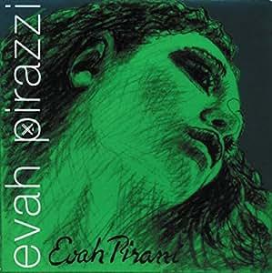 Pirastro 332280 Evah Pirazzi Soloist Cello d-2 (medio)