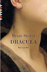 Dracula: En español (Spanish Edition)
