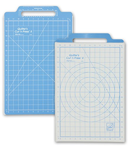 quilter cutting board - 9