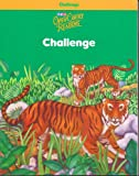 Challenge Workbook, WrightGroup/McGraw-Hill Staff, 0075720442