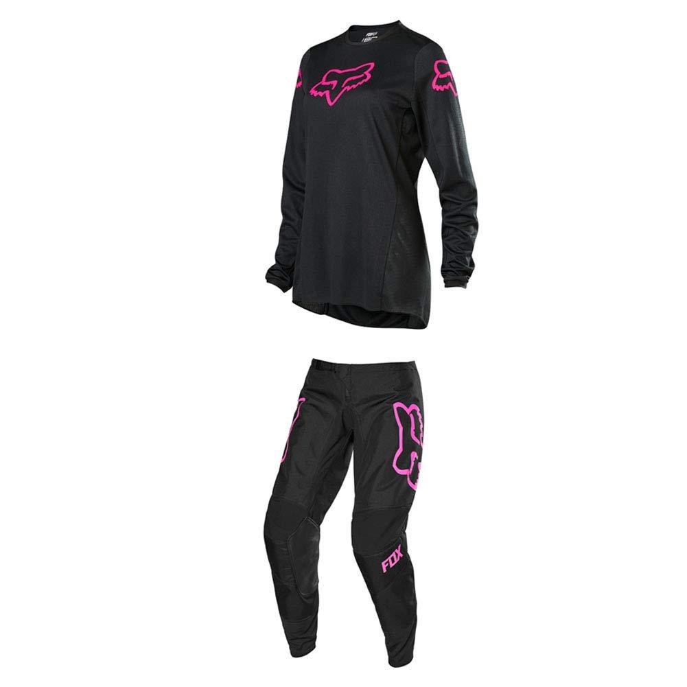 Fox Racing Youth 180 Prix Jersey/Pants Set (M/22)
