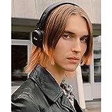 Marshall Major IV On-Ear Bluetooth Headphone, Black
