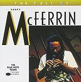 : The Best of Bobby McFerrin