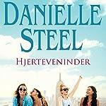 Hjerteveninder | Danielle Steel